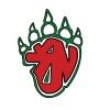 zvn_logo.jpg